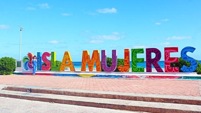 ¡Vámonos a Quintana Roo!: cambió su semáforo epidemiológico