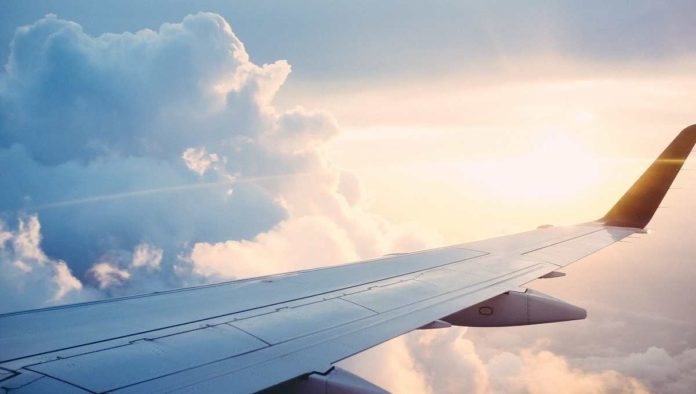 Los vuelos internacionales más baratos para el 2020