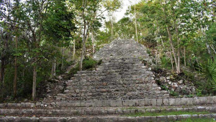 Conoce el turismo comunitario de Yaxunah, en Yucatán