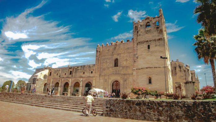 10 imperdibles de Yuriria, Pueblo Mágico de Guanajuato