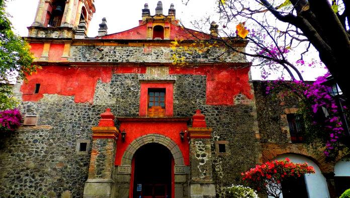 5_clasicos_del_barrio_de_san_angel_mexico_travel_channel_1200X680