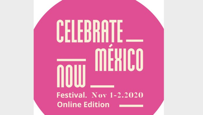 Celebrate Mexico Now Festival: presencia mexicana en Nueva York