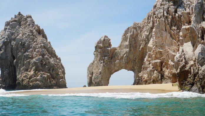 San José del Cabo Restaurant Week, para los viajeros gourmet