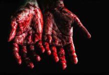 Asesinos seriales parte 2