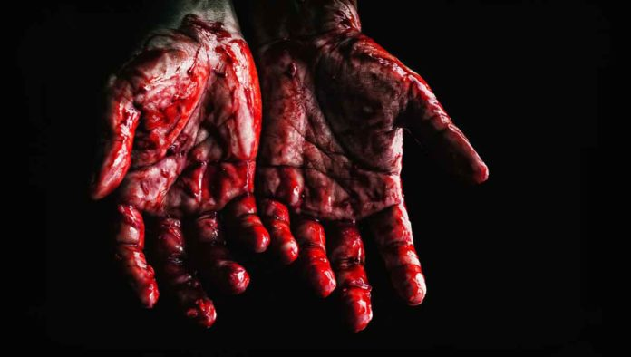 Asesinos seriales en México. Parte 2