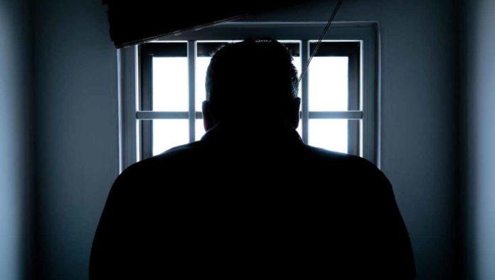 Asesinos seriales mexicanos. Parte 3