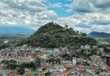 atlixco_mexico-travel-channel_1200x680