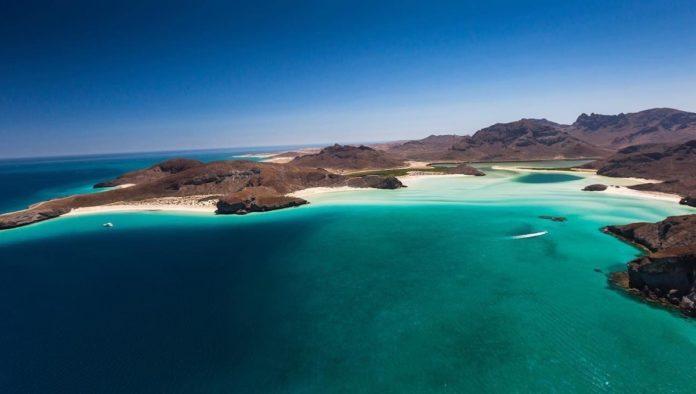 Busca Baja California Sur afianzar lazos con Arizona