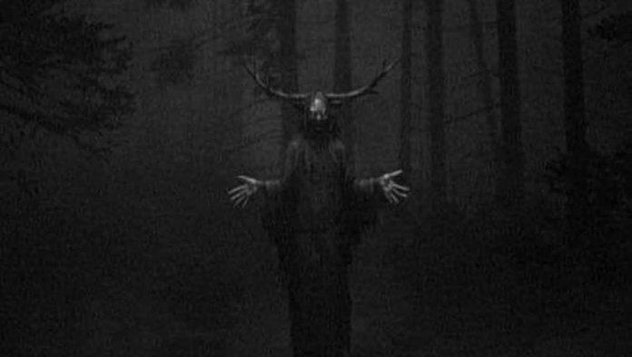 La leyenda de las Brujas de Atlixco