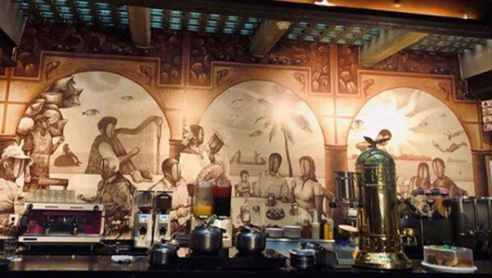 Café La Parroquia de Veracruz, un clásico jarocho