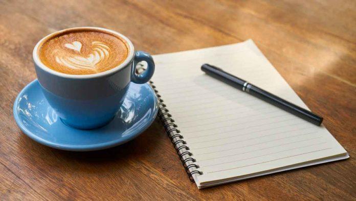 beneficios del café, cafe mexicano