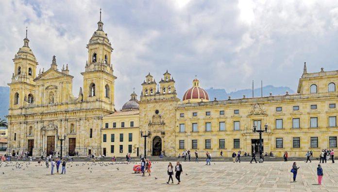 Colombia prepara nueva Ley de Turismo para reactivarse
