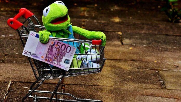 Buen Fin 2020: ¿se cancelarán las ventas en tiendas físicas?