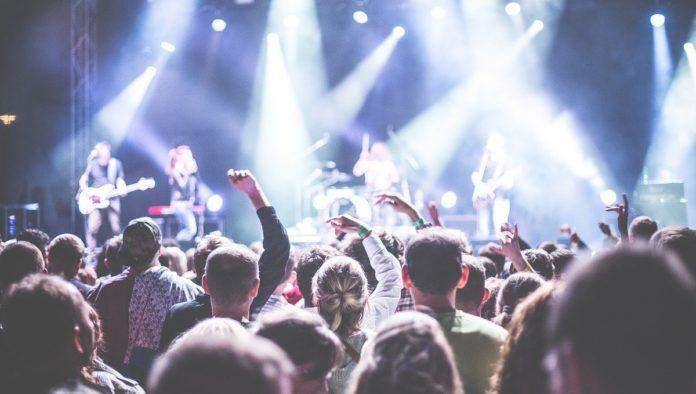 Anuncian primeros conciertos presenciales en CDMX