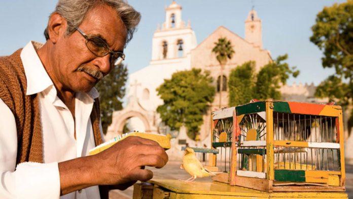 Cuitzeo, un Pueblo Mágico de Michoacán con orgullosa herencia purépecha