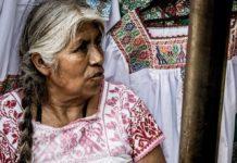 Rutopía ofrece experiencias ecoturísticas