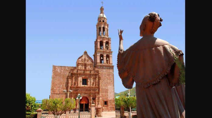 El Rosario, un Pueblo Mágico de Sinaloa con origen providencial