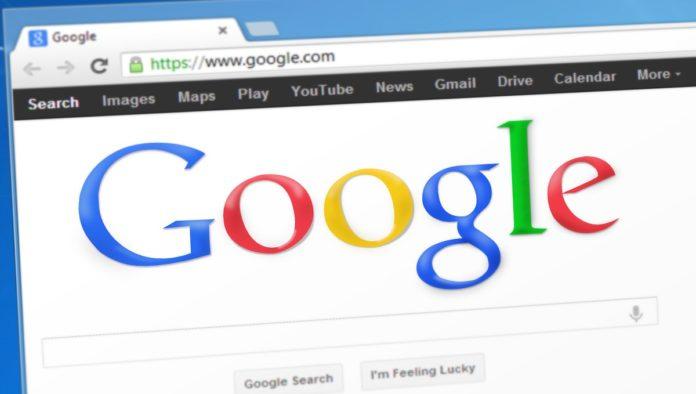 Google responde ante demanda antimonopolio por parte del gobierno de EE. UU.