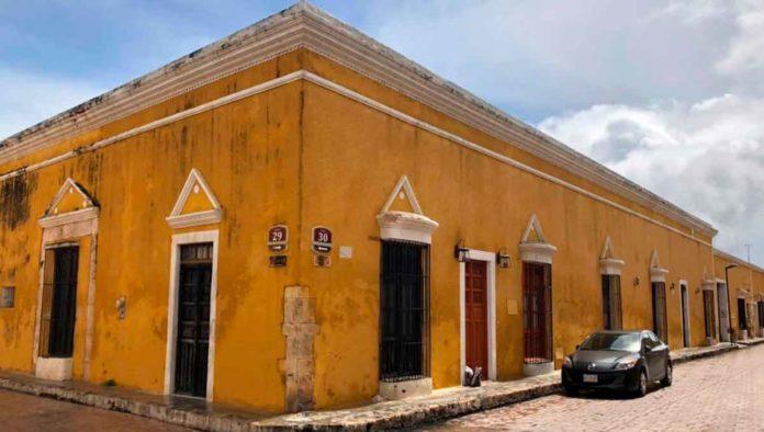 izamal_mexico-travel-channel_1200x680
