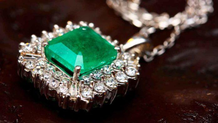 3 secretos del jade