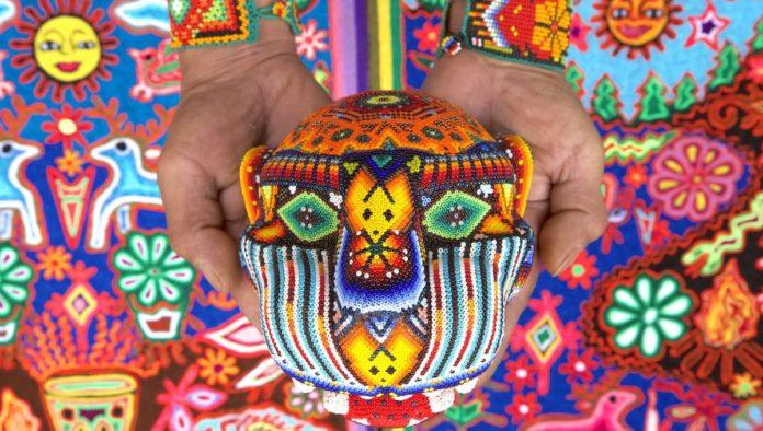 Jalisco y sus hermosas artesanías, ¿cuál escoges?