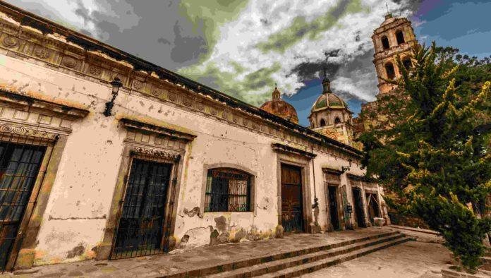 la_magia_de_sombrerete_se_disfruta_despacio_mexico_travel_channel_1200X680
