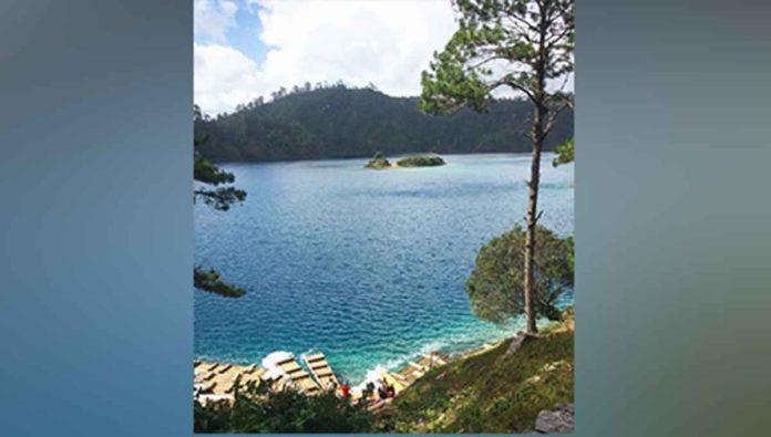 lagunas-de-montebello_mexico-travel-channel_1200x680