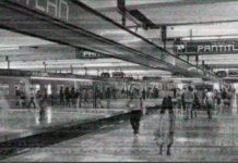 leyendas del metro cdmx