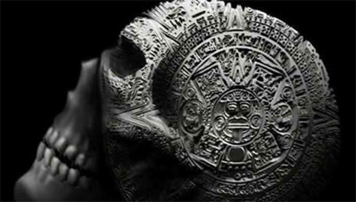Metal prehispánico, el folk metal mexicano y latino