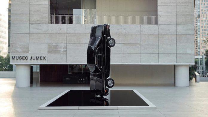 10 museos de la CDMX que siguen abiertos
