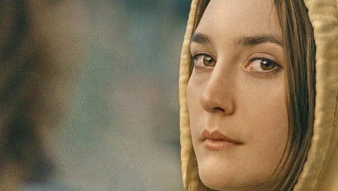 Festival Internacional de Cine de Los Cabos anuncia selección oficial