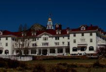 Fenómenos paranormales en hoteles del mundo