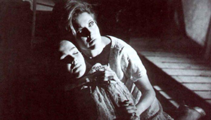 Las mejores películas de terror mexicanas