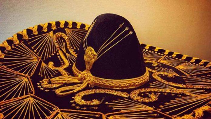 El sombrero en México: más que un accesorio