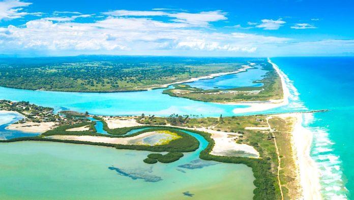 Tamaulipas reactiva su sector turístico con la app Compra Tam