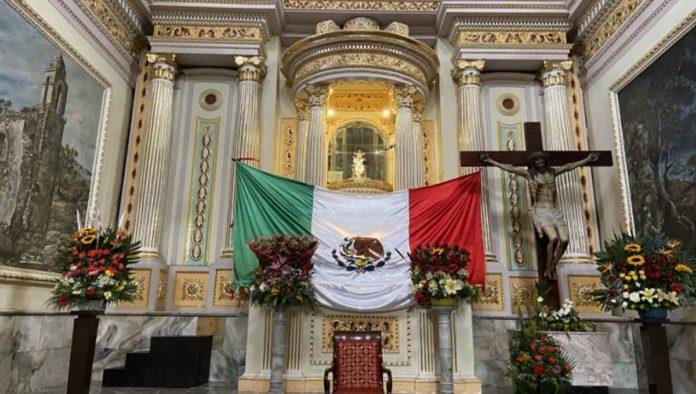 Conoce el Santuario del Niño Doctor en Tepeaca, Puebla