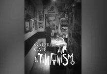 Galeria café el Tintanismo