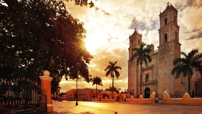Pueblos Mágicos de Yucatán: 10 datos que quizá no conocías