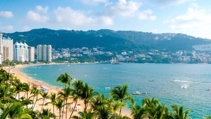 Riviera Diamante Acapulco reactiva el turismo de reuniones