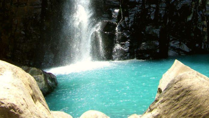 Aquixtla: un pequeño pueblo de grandes riquezas naturales