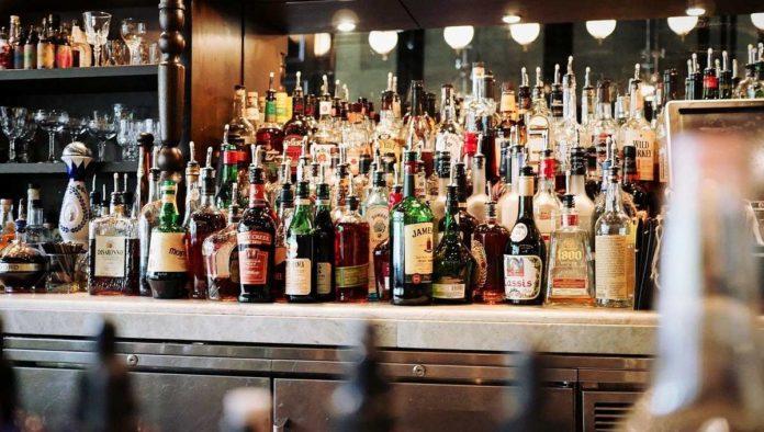 Publican lista de los 50 mejores bares del mundo; uno se halla en la CDMX