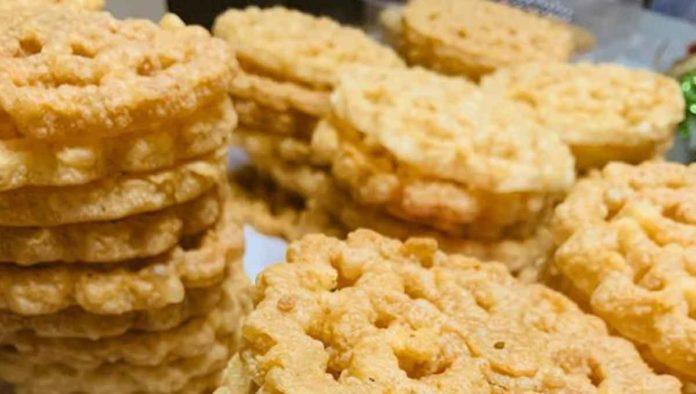 Buñuelos: 3 curiosidades de esas delicias dulces y crujientes