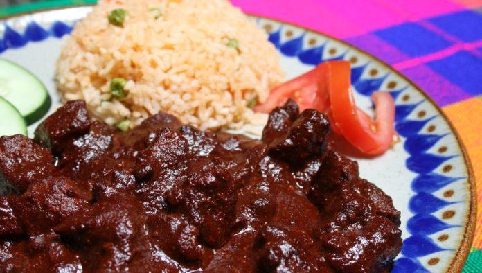 """Cocina tradicional: presenta Sectur de Zacatecas conferencia """"Rescate de la gastronomía mexicana"""""""