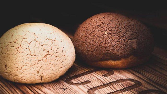 Panaderías de la CDMX: conoce los mejores exponentes de estas delicias