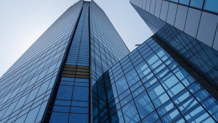 Te presentamos los edificios más altos de América Latina