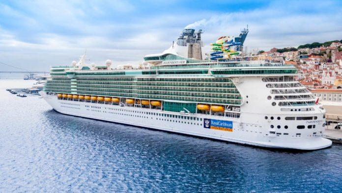 ¿Crucero gratis a las Bahamas? Royal Caribbean busca voluntarios