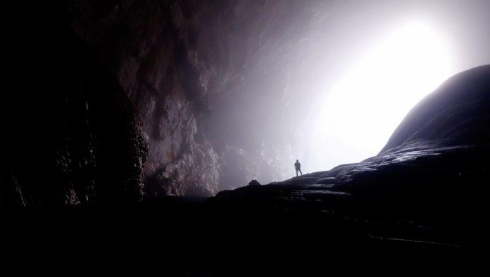 Conoce las 3 cuevas más hermosas del mundo