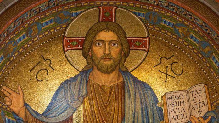 Descubren la casa donde vivió Jesucristo durante su infancia