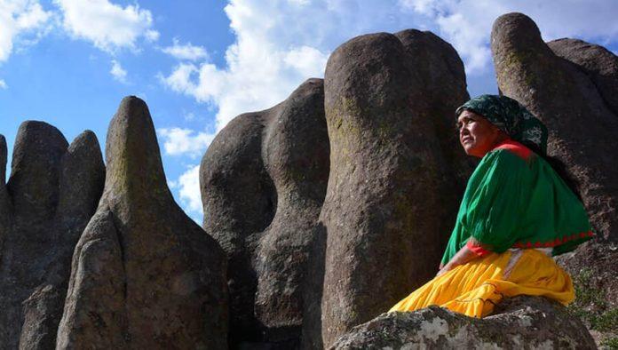 El Valle de los Monjes: el lugar que petrifica tus emociones