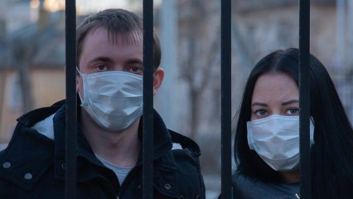 Las peores epidemias en México